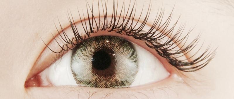 home-link-eyelashes